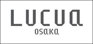 バナー_LUCUA