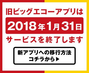 01_syuuryoukokuchiA