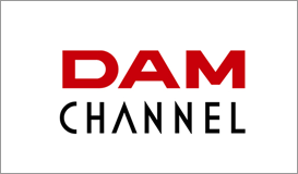 club DAM.com_06